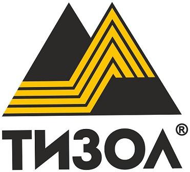 тизол логотип 2