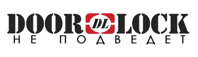 дорлок логотип