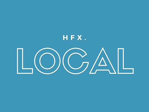HFX Membership