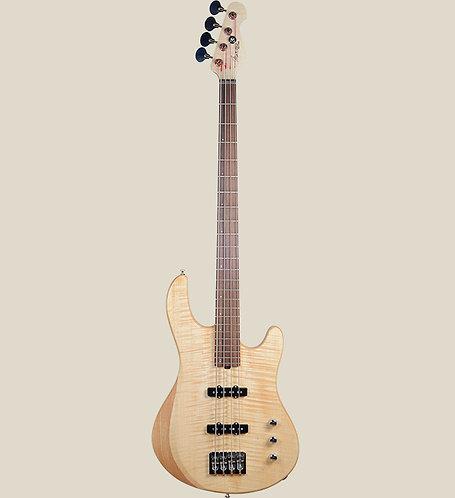 Marceau Guitars / STANDARD 4 Natural