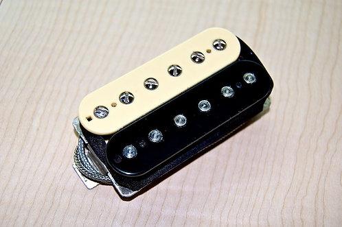 Marceau Guitars / Guitar Pickup HB