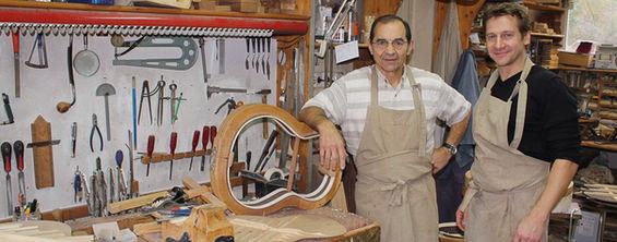 Luthiers Pappalardo.jpg