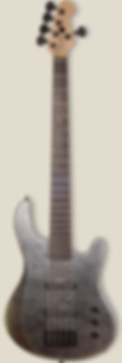 standard-basse-22-1.jpg
