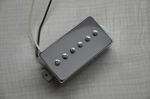 Marceau Guitars / Guitar Pickup P90