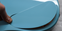 modele-detail-initiale-hollow-standard-3