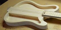 modele-detail-initiale-hollow-standard-2