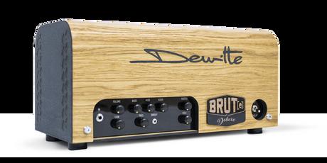 brute-1.png