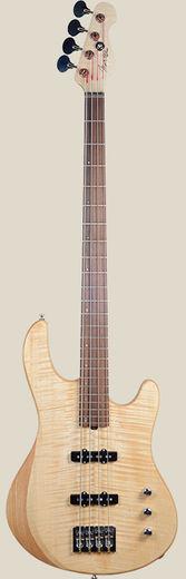 standard-basse-1.jpg