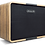 Thumbnail: Dewitte-Wire Cabinet 2x12