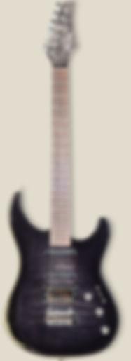 Mod-NG-S10-1.jpg