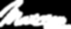 Logo-MarceauGuitars-Illustrator white tr