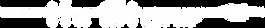 Logo_thrilltone.png