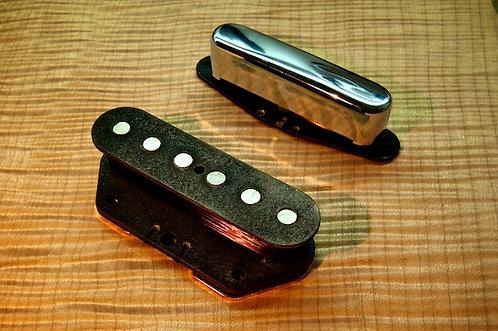 Marceau Guitars / Guitar Pickup TELECASTER