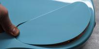 modele-detail-harmonieuse-standard-2.png