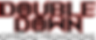 Logo_Blk_Red.png
