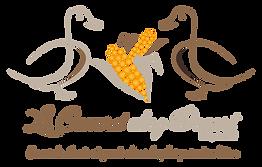canard-chez-degert-producteurs-locaux