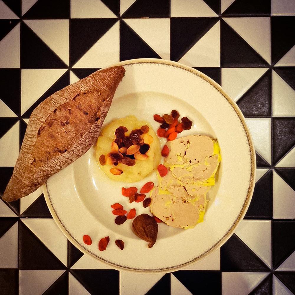 foie-gras-canard-canard-chez-degert