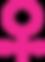 LOGO_ORLAG_PINK.png