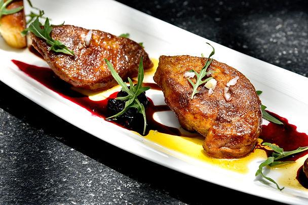 foie-gras-poelé_le-canard-chez-degert