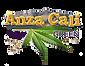 ACRG-logo_gold_lg[4080].png