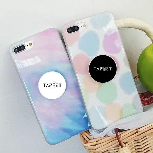 Popsmart - Smart Phone Holder - White