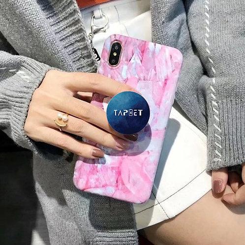 Popsmart - Smart Phone Holder - Blue Haze