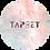 Thumbnail: Popsmart - Smart Phone Holder -Pink Marble