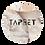 Thumbnail: Popsmart - Smart Phone Holder - Marble