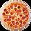 Thumbnail: Popsmart - Smart Phone Holder - Pizza