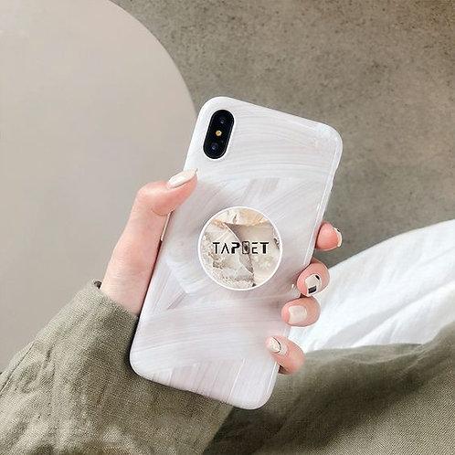 Popsmart - Smart Phone Holder - Marble