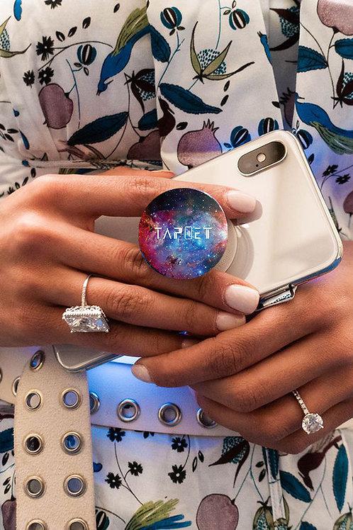 Popsmart - Smart Phone Holder - Nebula