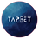Thumbnail: Popsmart - Smart Phone Holder - Blue Haze