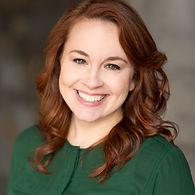 Sarah Bernero