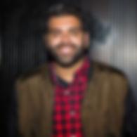Raj Belani