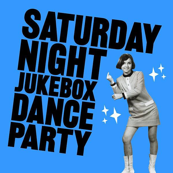 Saturday-Night-Jukebox-MAR-2021.jpg