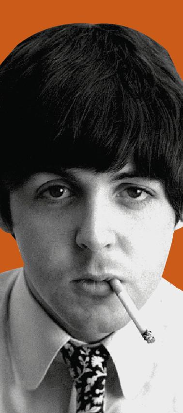 Beatles VS Stones May '19.jpg