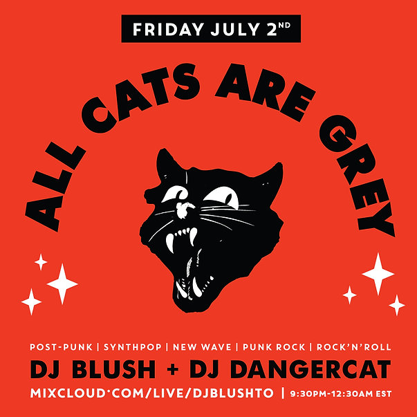 All-Cats-Are-Grey_July-2021.jpg