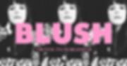 DJ-Blush_Twitch_Banner.png