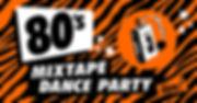 Twitch_80s_July_Event-Banner.jpg