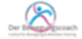 Logo_Überarbeitung.png