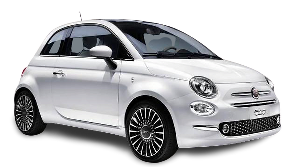 fiat-500-2005_berlina-2-vol-3-porte-nuov