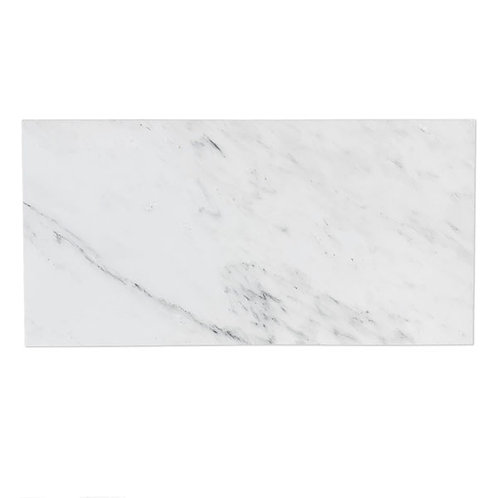 12x24 Eastern White