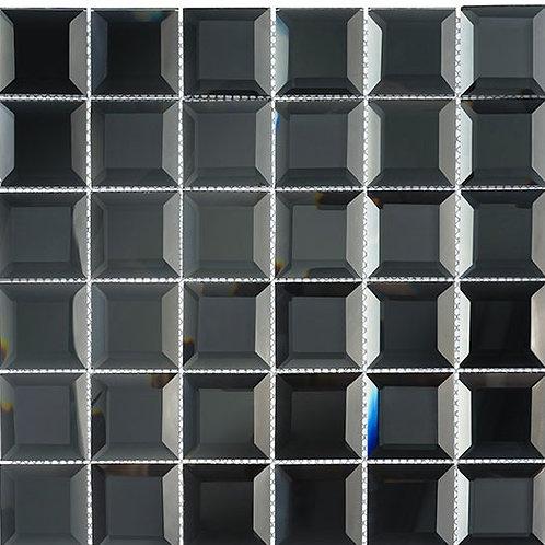 Hematite Squares
