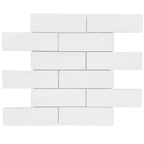 2x6 Brick Dolomite