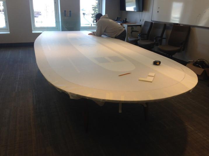 Template Conferance Table.jpg