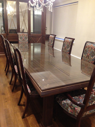 Custom Table Top Glass 2.jpg