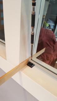 Custom Glass for Wall Opening 2.jpg