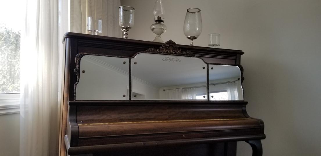 Custom Mirror In Frame 1.jpg