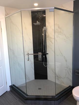Corner Shower DDO.jpeg