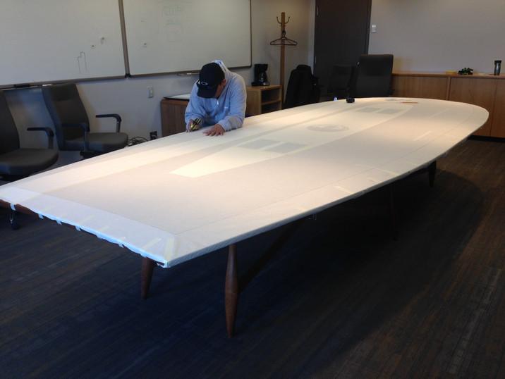 Template Conferance Table 3.jpg
